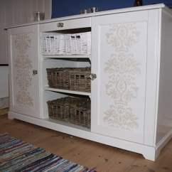 Paint Living Room Online Loveseat Liatorp Refreshment - Ikea Hackers