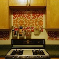 Small Kitchen Island Table Why Are Cabinets So Expensive Hacker Help: Varde Base Cabinet Into An Breakfast Bar ...