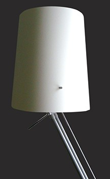 How To Make A Replacement Samtid Lamp Shade IKEA