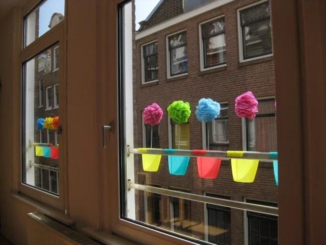 Bygel Flowers Ikea Hackers Ikea Hackers