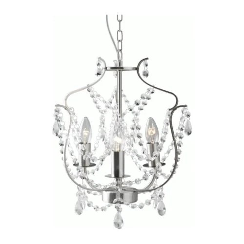 Fresh Hacker help Chandelier Hack Ideas