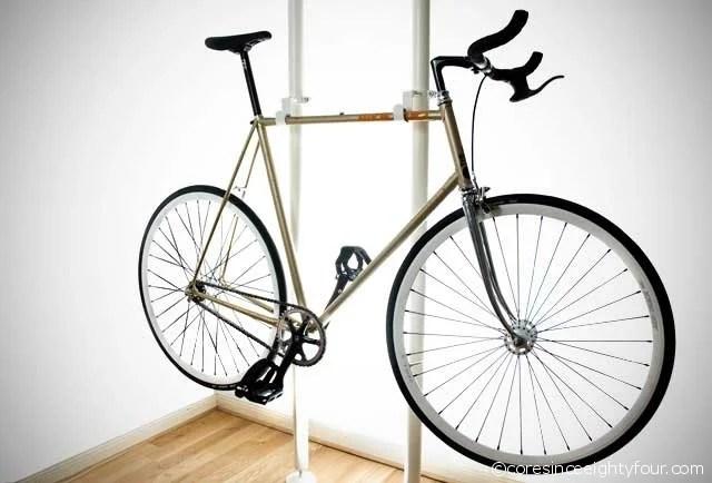Stolmen bike stack  IKEA Hackers  IKEA Hackers