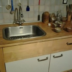 Ikea Kitchen Sink Accessories Long Island With Seating Varde Counter Drawer Hacked By - Hackers ...