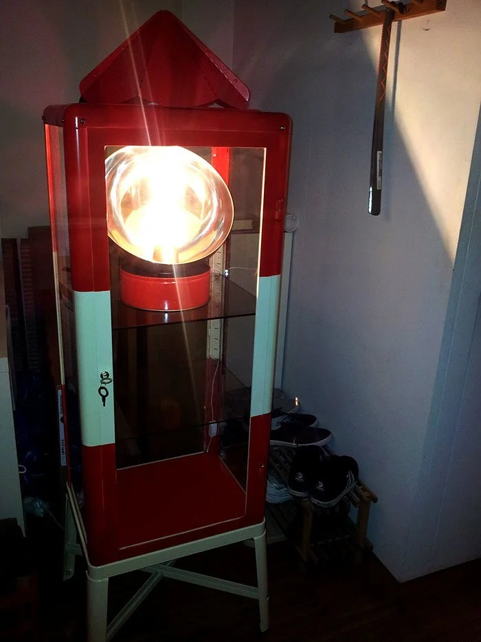 kitchen cabinet spray paint hgtv remodel fabrikör lighthouse - ikea hackers