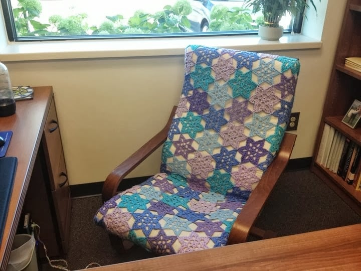 How To Slipcover A Childrens Poang Chair Interiors By Sarah