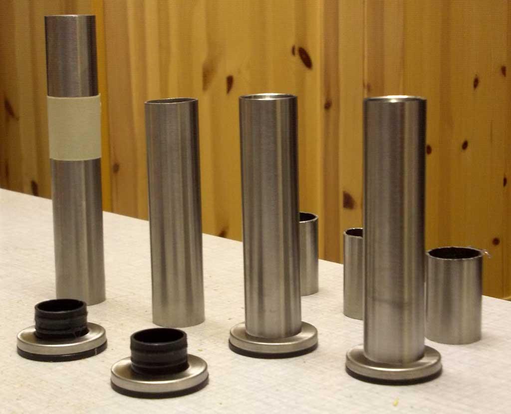 adjustable cabinet legs ikea  Roselawnlutheran