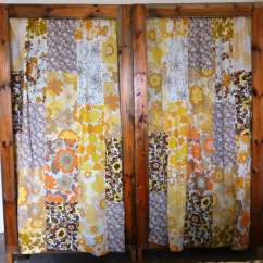 Ideas For A Bare Living Room Wall Cheap Pillows Two Upcycled Vestby Wardrobes - Ikea Hackers