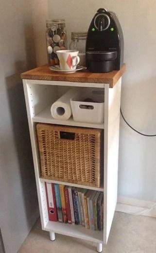 Small Kitchen IslandWorkplace  IKEA Hackers