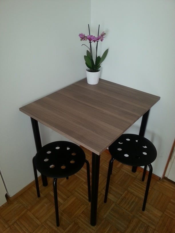 ikea kitchen table top cabinet shells tiny from brokhult & adils - hackers ...