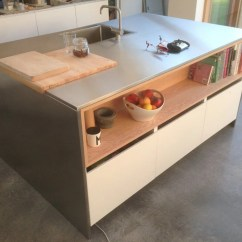 Ikea Kitchen Carts Outdoor Cabinets Polymer Shiny Island - Hackers