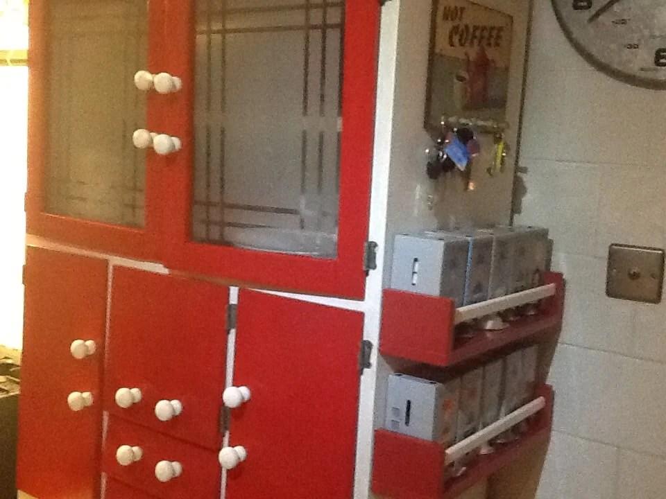 ikea kitchen bar island with stove top tassimo shelf - bekvam spice rack hack hackers ...