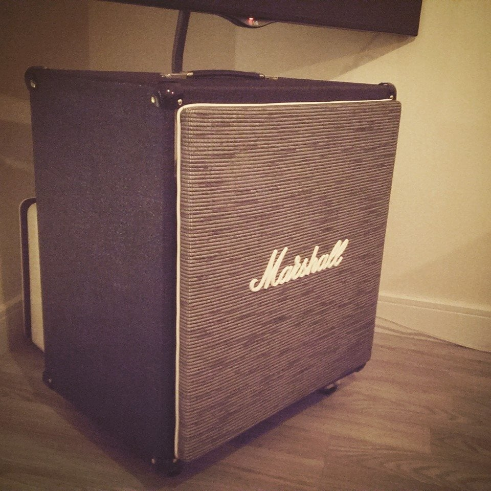 Marshall Guitar Speaker Cabinets  Cabinets Matttroy