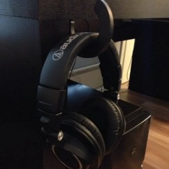 Kitchen Accessories Store Shelving For Pantry Quick Ikea Coathanger Headphone Holder - Hackers