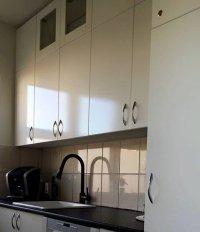 Kitchen cabinet extension using IKEA Billy - IKEA Hackers ...