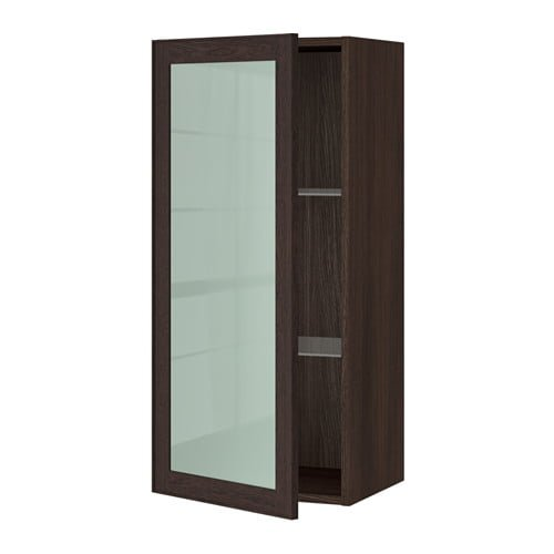 Custom Glass Cabinet Doors Ikea  Nazarm.com