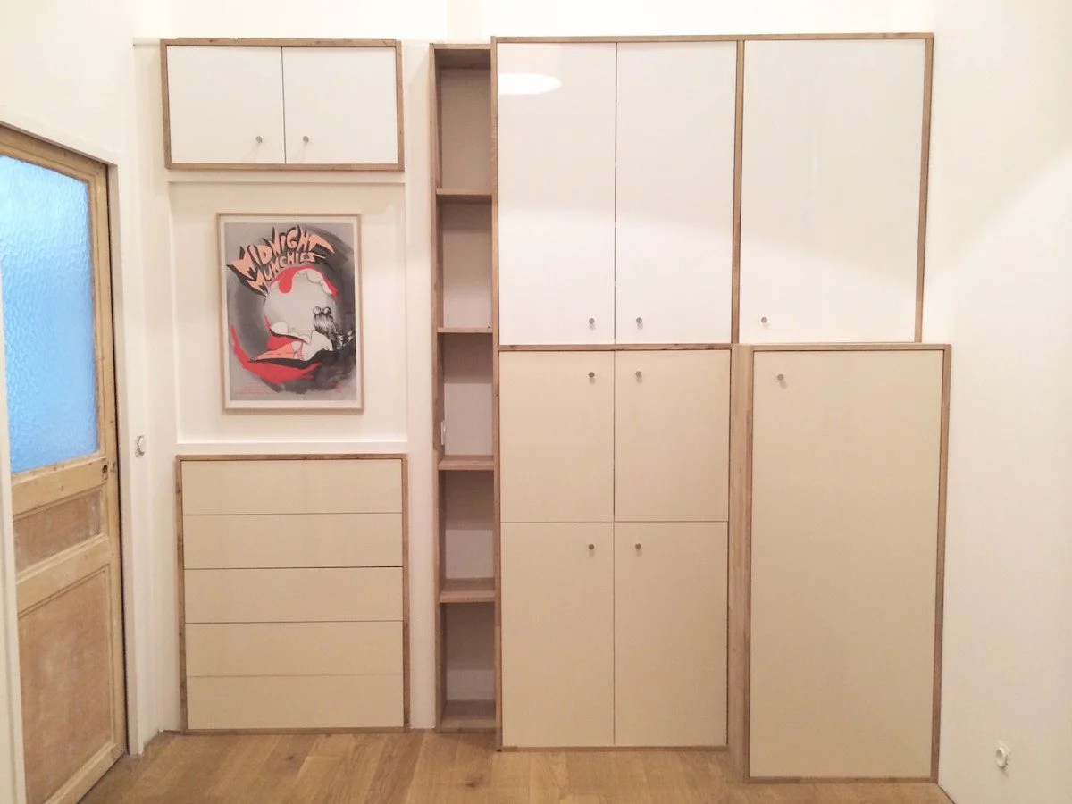 Do Ikea Kitchen Doors Fit Other Cabinets