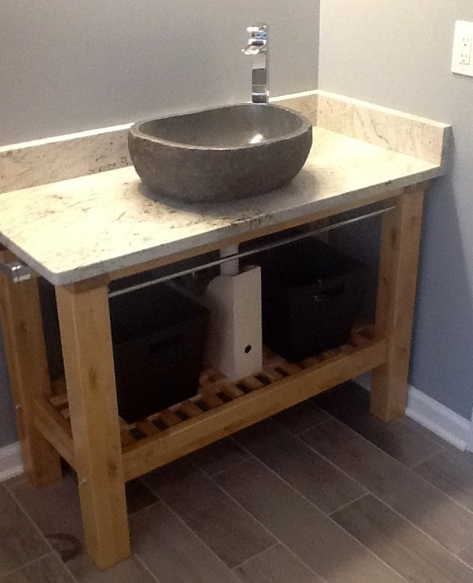 Image Result For Inch Sofa Table