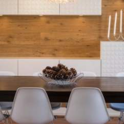 Ikea Kitchen Base Cabinets Appliance Colors Spruce Up Your Wall With Tundra Floor Panels - ...