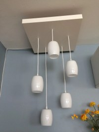Ikea Wall Lighting Fixtures