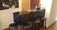 The Cam3l Bar
