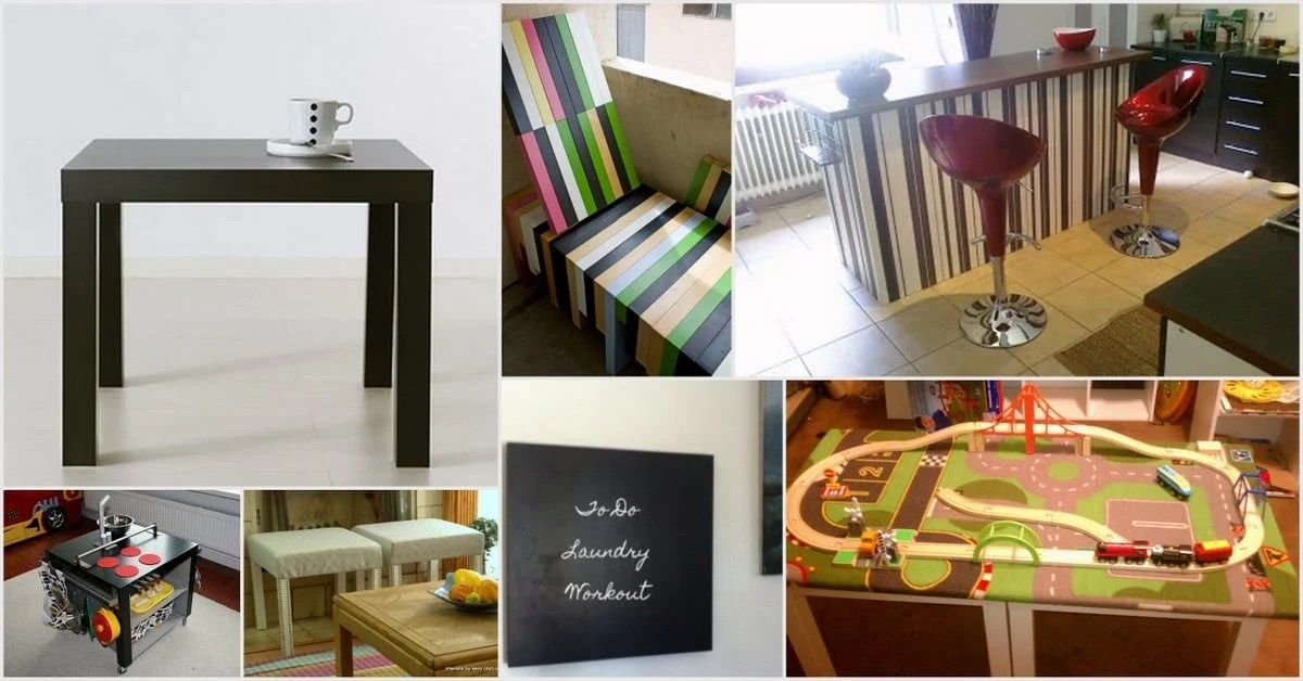 lack sofa table as desk dania furniture sectional 16 ways to use the ikea side all around house
