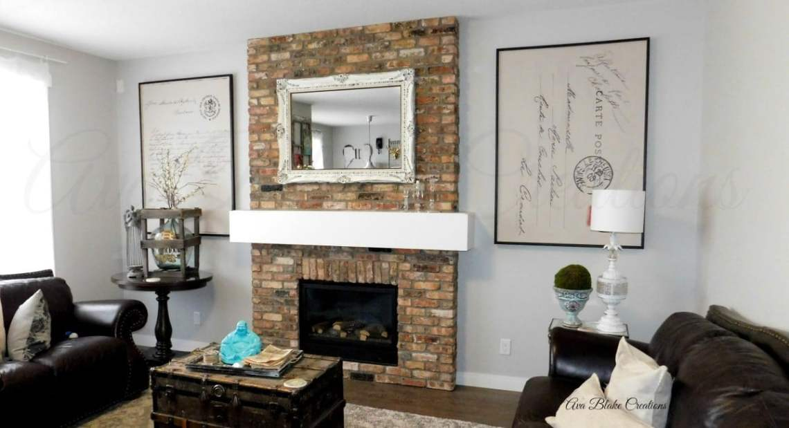 Image Result For Dining Room Wall Decor