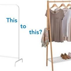 Outdoor Kitchen Sink Station Home Depot Light Fixtures Hackers Help: Upgrade My Mulig? - Ikea