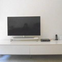 Tv Chair Ikea Foldable Bowl Friel Hacked Hackers