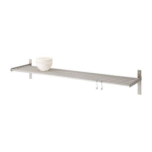 grundtal-wall-shelf