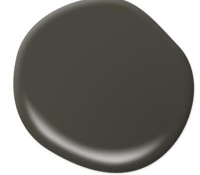 kitchen cabinets home depot fisher price loving family hackers help: i found a black-brown paint match! - ikea ...