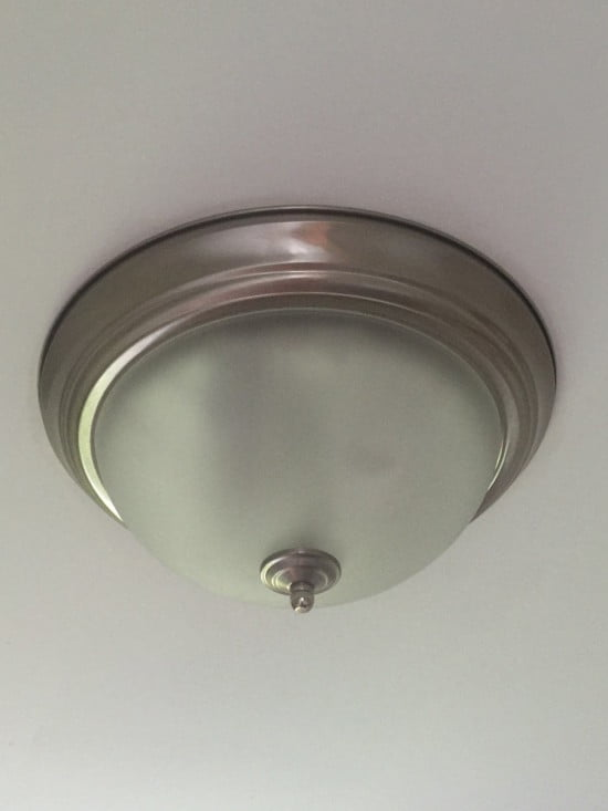 boob light