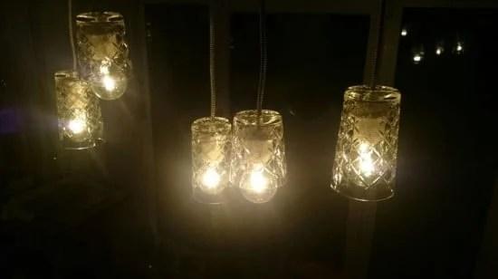 FLIMRA pendant lamp shades