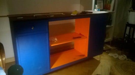 10-expedit-sideboard-cabinet