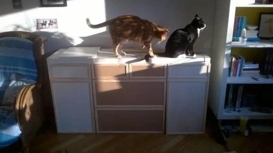 5-expedit-sideboard-cabinet