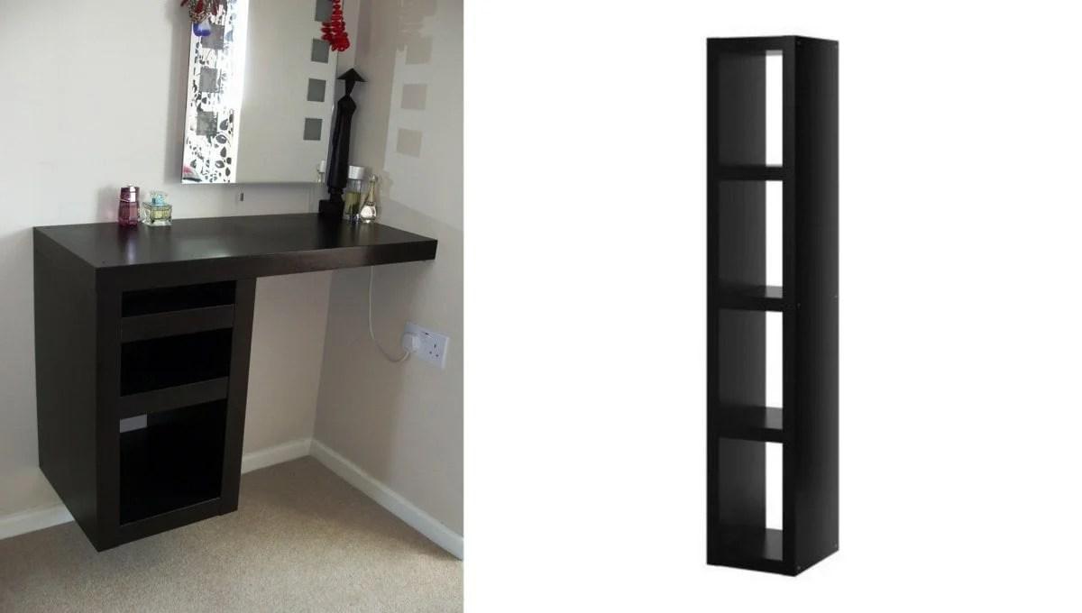 Ikea Kitchen Corner Unit