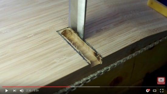 bamboo-floating-nightstand-2