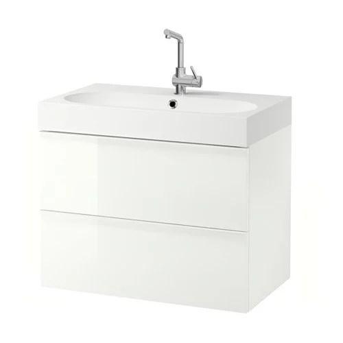 godmorgon-braviken-sink-cabinet-with-drawers-white__0381620_pe556533_s4