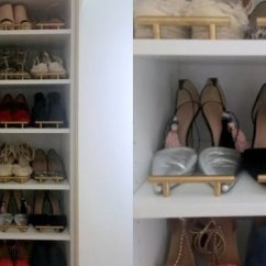 Restoration Hardware Kitchen Table Light Fixtures Lowes A Classy Tall Shoe Cabinet To Fit Small Entryways - Ikea ...
