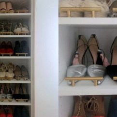 Tall Narrow Kitchen Cabinet Lowes Counters A Classy Shoe To Fit Small Entryways - Ikea ...