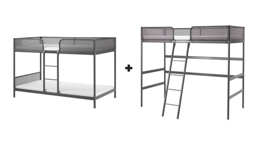 tuffing-loft-and-bunk-bed-1