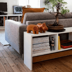 Sofa Table Long Narrow Marble Furniture Hackers Help: Suggest A Behind Room Divider And ...