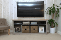 TV & Media Furniture Archives