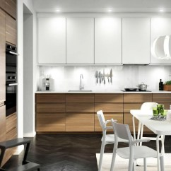Kitchen Ikea Pendant Hackers Help Problem How To Lower It