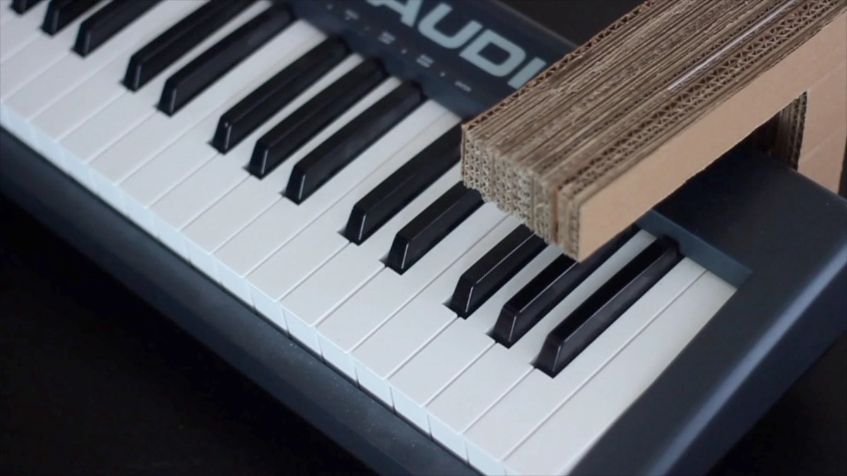 keyboard fits