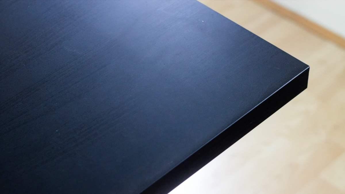 linnmon table top