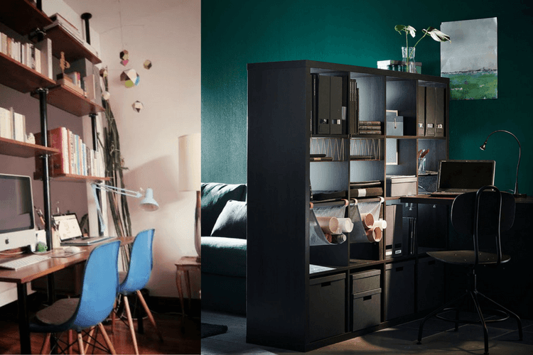 Home Ikea Hackers