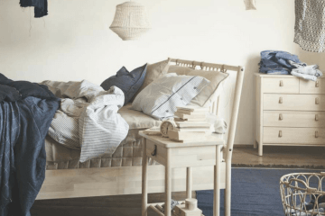New items - IKEA Spring 2018 -
