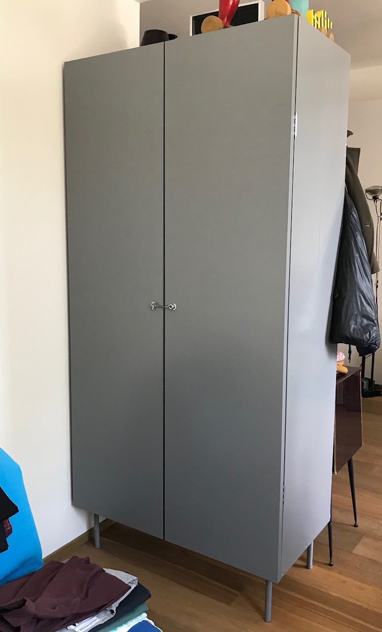 Hackers Help: ID that IKEA - Round 2