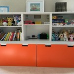 Toys Play Archives Ikea Hackers