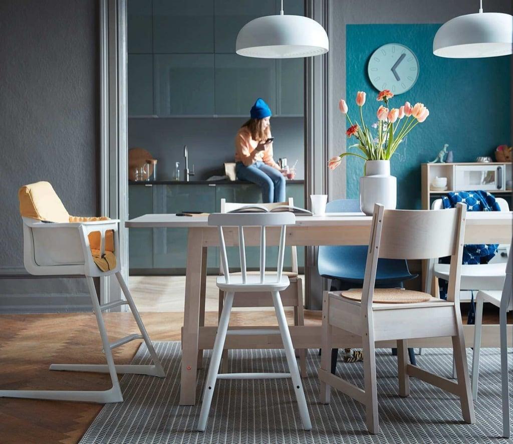Ikea rabattcode 2019